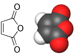 Anhydride maléique.PNG