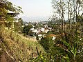 Anil, Rio de Janeiro - State of Rio de Janeiro, Brazil - panoramio (13).jpg