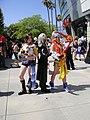 Anime Expo 2010 - LA (4837246406).jpg