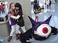Anime Expo 2010 - LA (4837247648).jpg