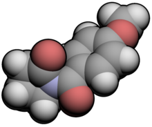 Aniracetam3d.png