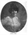 Anita Rio 1917.png
