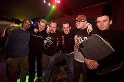 Ankh Polish band.jpg