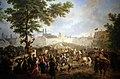 Ankunft Napoleons in München.jpg