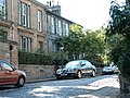 Ann street - geograph.org.uk - 127429.jpg