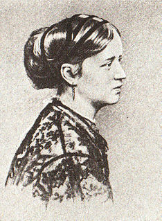 Anne Jaclard Russian revolutionary and writer