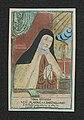 Anna van Sint-Bartholomeus (tg-uact-817).jpg