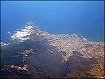 Annaba (Argelia) (39114390594).jpg