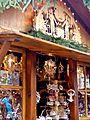 Annaberg Weihnachtsmarkt 2014e.jpg