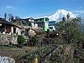 Annapurna view from Ghandruk.jpg