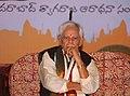 Annavarapu Ramaswamy.jpg