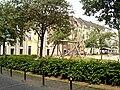 AnneFrankPlatz.JPG