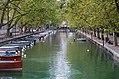 Annecy (Haute-Savoie). (9762439582).jpg