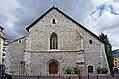 Annecy (Haute-Savoie). (9762557033).jpg