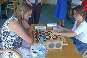 Annemarie Meier 2003 Altenkirchen