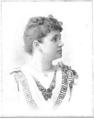 Annie Scrutton Hough.png