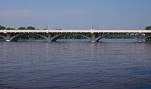 Anoka-Champlin Mississippi River Bridge.jpg