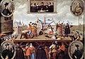 Anonymus-1638 La traison de Maestricht.jpg