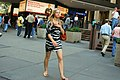 Another Day in NYC (2539570069).jpg