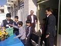 Ansar Elementary school - Nishapur 05.jpg