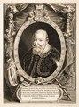 Anselmus-van-Hulle-Hommes-illustres MG 0440.tif