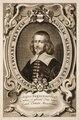 Anselmus-van-Hulle-Hommes-illustres MG 0553 - Johannes Timmerscheidt.tiff