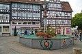 Ansichten von Schorndorf 13.jpg