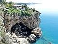 Antália - panoramio (19).jpg