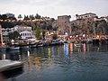 Antalya - 2010 - panoramio.jpg