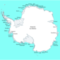 Antarctic ice shelves.png