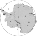 Antarctic major-features hg.png