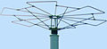 Antenne marguerite 01.jpg