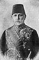 Anthopoulos Konstantinos Bey.JPG