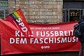 Antifascist protest Dresden 2020-02-15 01.jpg