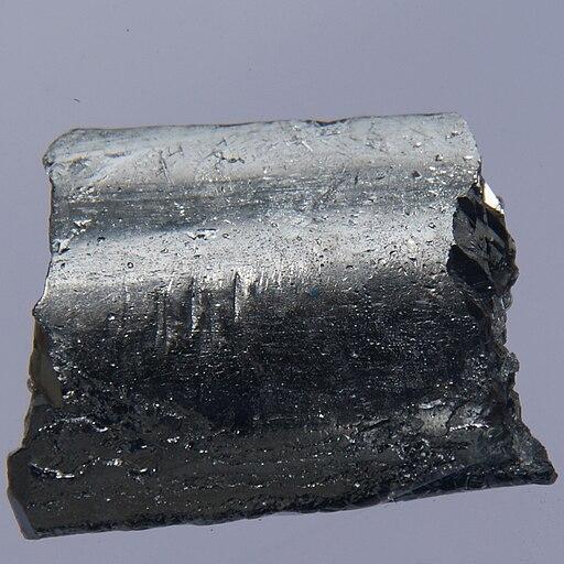 Antimony-2