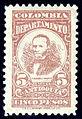 Antioquia 1903-04 Sc156.jpg