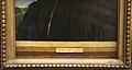 Antonello da messina, ritratto di giovane, 1478, 02.JPG