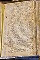 Antoni van Leeuwenhoek letters to the Royal Society 4.jpg