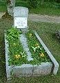 Antonin, Cmentarz przykościelny - fotopolska.eu (216725).jpg