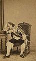 Antonio Cotogni as Enrico (Act II).jpg