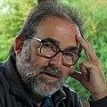 Antonio Manfredi Díaz.jpg
