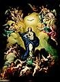 Antonio gonzalez ruiz-inmaculada siete angeles y tetramorfos-navarra.jpg