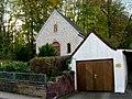 Antoniuskapelle-Oerlinghausen05.jpg