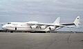 Antonov An-225 (Gander).jpg
