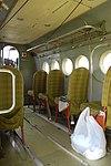 Antonov An-2 SP-AOI, Gliwice 2010.06.13 (4).jpg