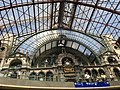 Antwerp Central Station4.jpg