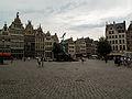 Antwerp Grote Markt (9376299425).jpg