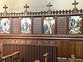 Antwerpen Allerheiligste Sacrament9.JPG