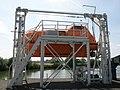Antwerpen Hogere Zeevaartschool 19.jpg