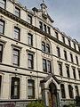 Antwerpen Rust- en verzorgingstehuis Vinck-Heymans 3.JPG